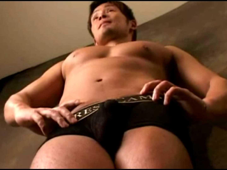 High class SEX!!-限界堀りMAX!-Vol.01 複数乱行プレイ ゲイモロ画像 71pic 28