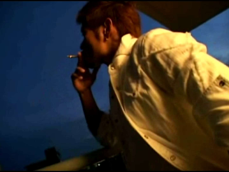 High class SEX!!-限界堀りMAX!-Vol.04 お口で! ゲイフリーエロ画像 83pic 4