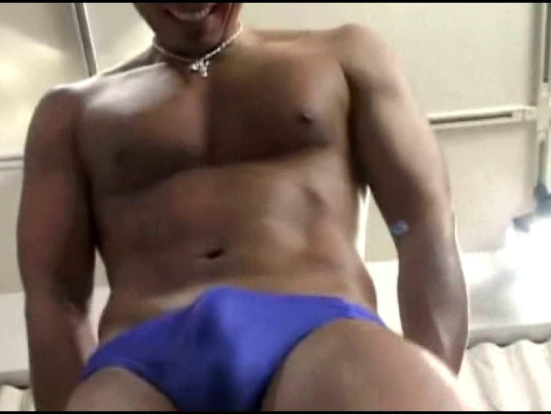 High class SEX!!-限界堀りMAX!-Vol.04 イメージ(av) ゲイエロ画像 83pic 63