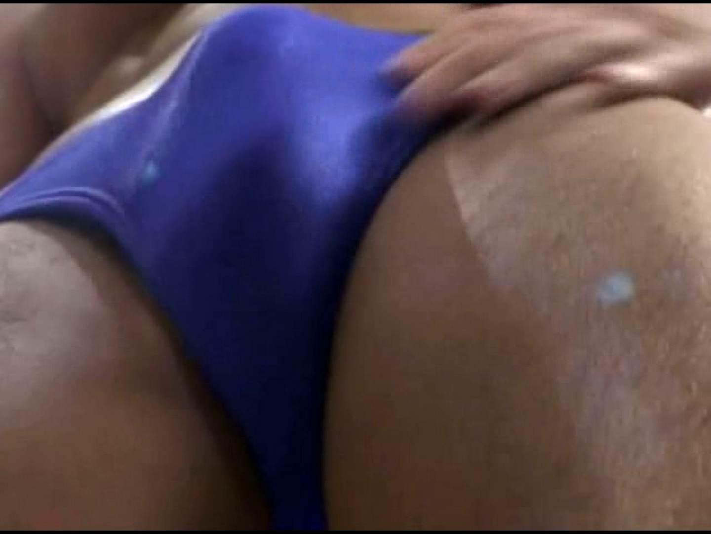 High class SEX!!-限界堀りMAX!-Vol.04 イメージ(av) ゲイエロ画像 83pic 77