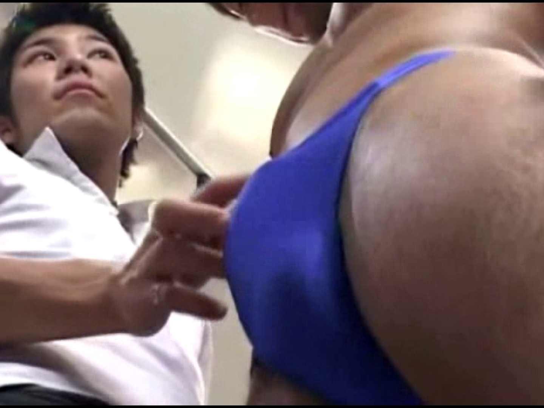 High class SEX!!-限界堀りMAX!-Vol.04 イメージ(av)   男・男 ゲイエロ画像 83pic 78