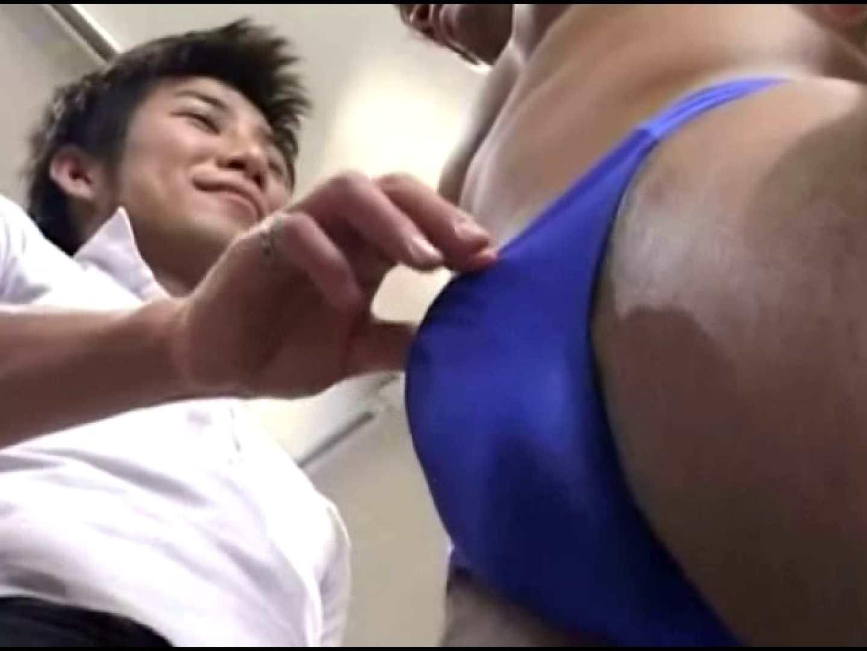 High class SEX!!-限界堀りMAX!-Vol.04 お手で! ゲイ無修正動画画像 83pic 79
