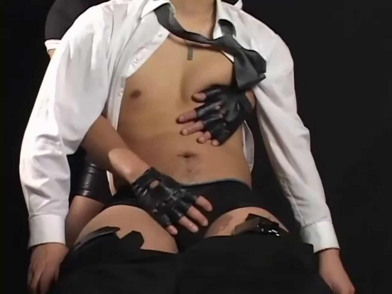 リーマン列伝!!白昼男根闘技会!!vol.03 お口で! ゲイエロビデオ画像 82pic 3
