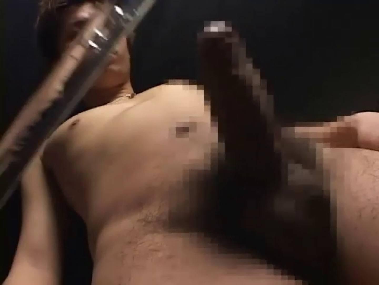 リーマン列伝!!白昼男根闘技会!!vol.03 大人の玩具 ゲイアダルトビデオ画像 82pic 36