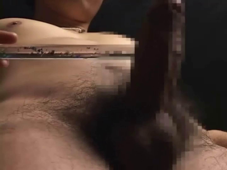 リーマン列伝!!白昼男根闘技会!!vol.03 お尻の穴 ゲイ無修正動画画像 82pic 42