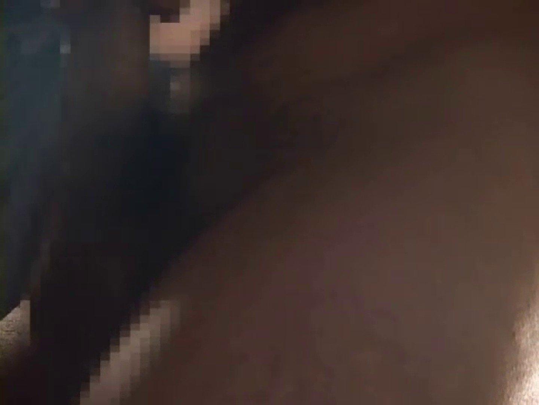 リーマン列伝!!白昼男根闘技会!!vol.03 お尻の穴 ゲイ無修正動画画像 82pic 60