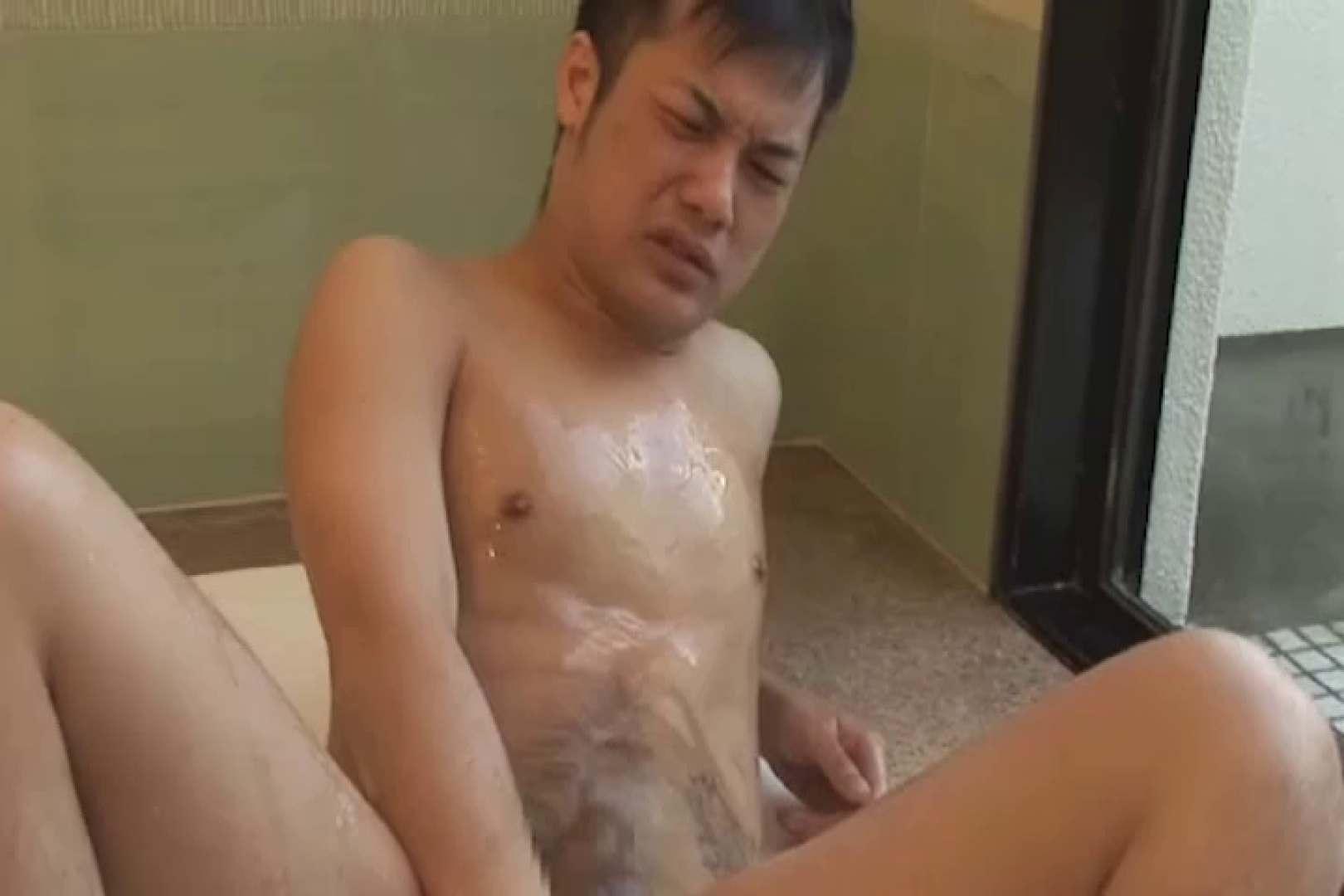 暴れん棒!!雄穴を狙え!! vol.02 オナニー ゲイ無料エロ画像 71pic 12