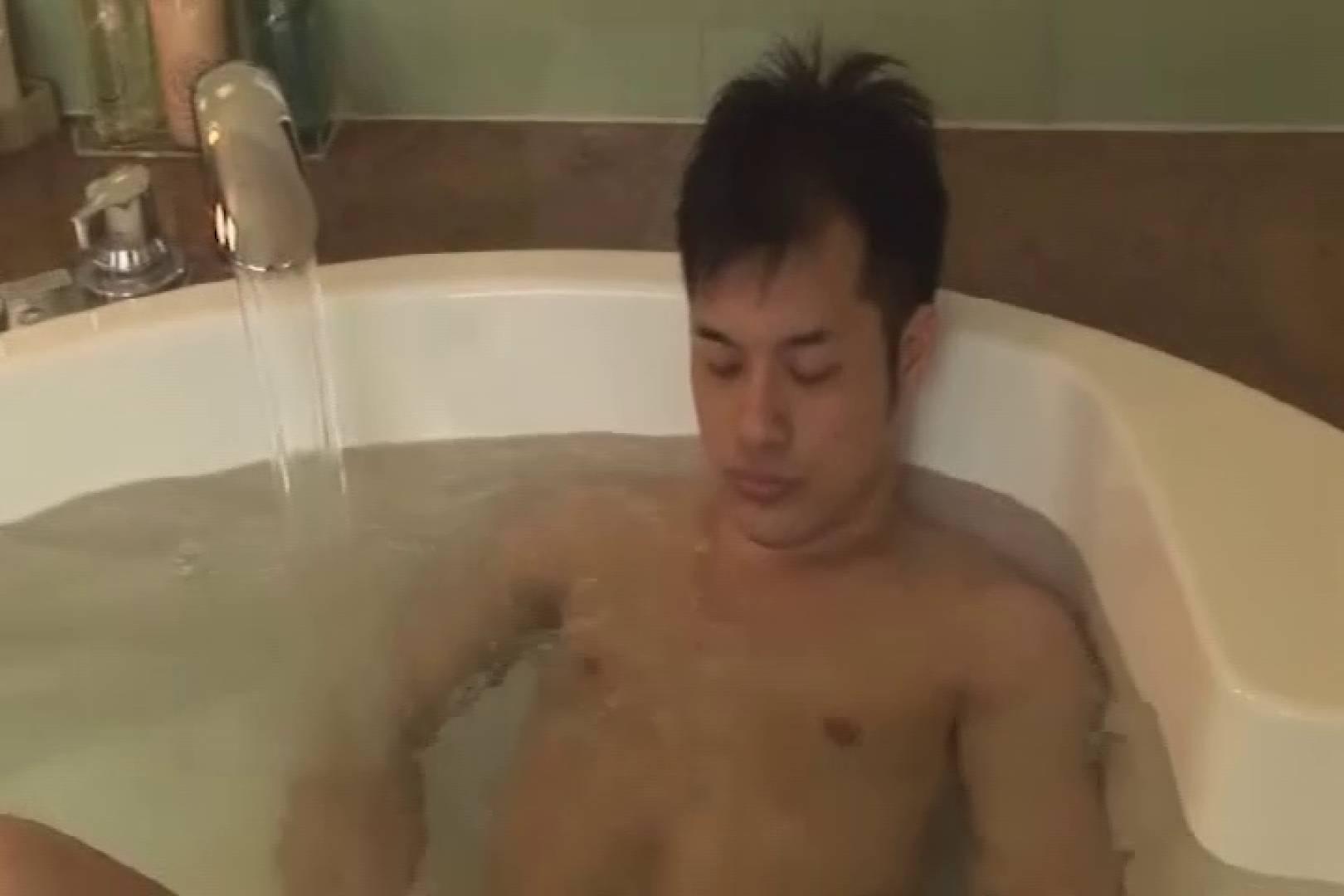 暴れん棒!!雄穴を狙え!! vol.02 お掃除フェラ ゲイエロビデオ画像 71pic 26