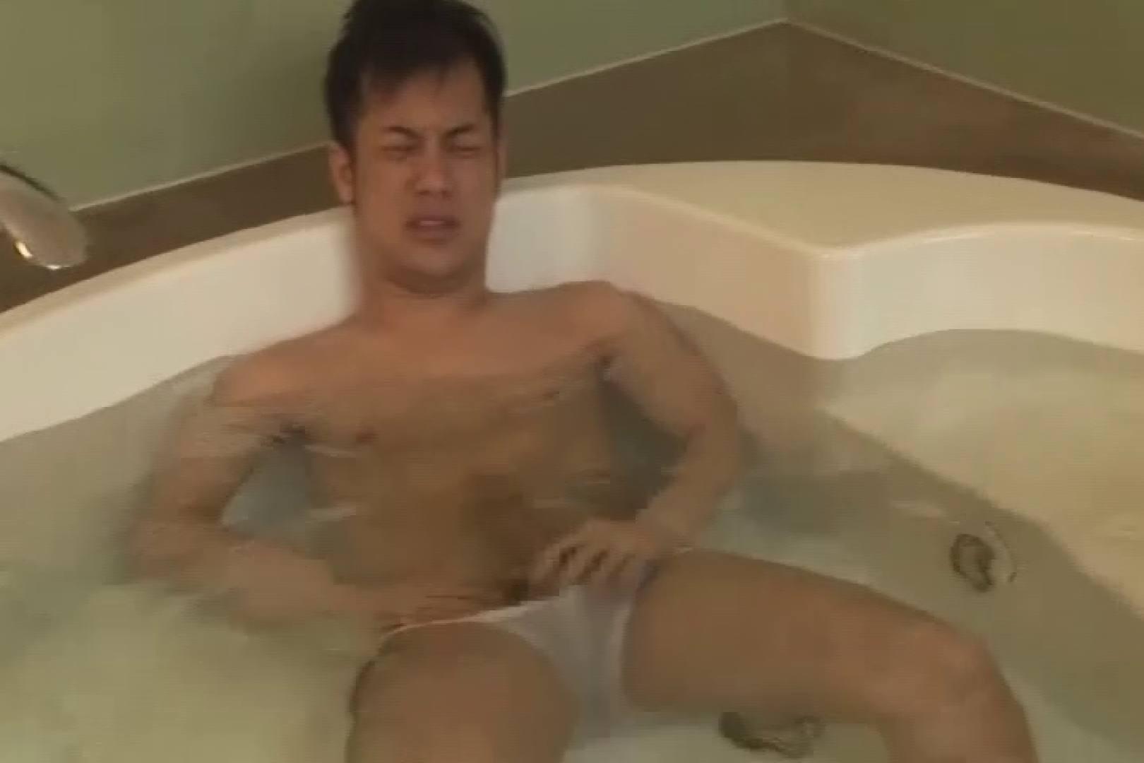 暴れん棒!!雄穴を狙え!! vol.02 お風呂 男同士画像 71pic 33