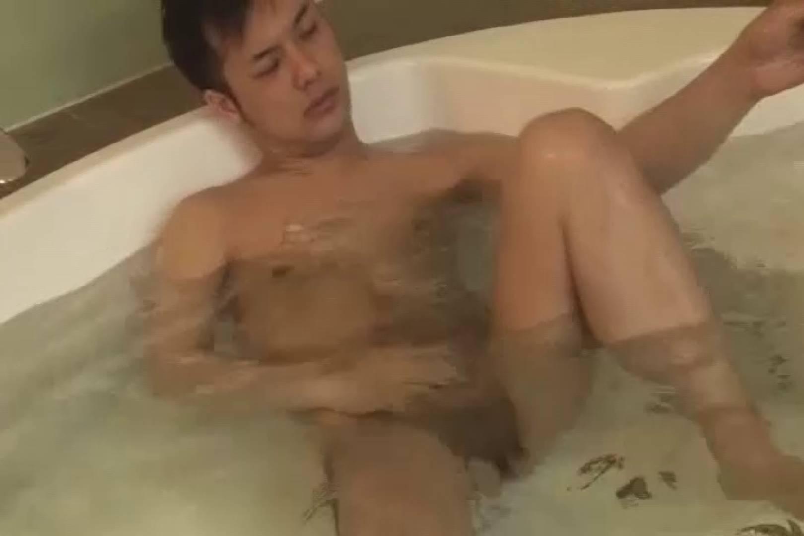 暴れん棒!!雄穴を狙え!! vol.02 ローターまつり ゲイ無修正画像 71pic 34