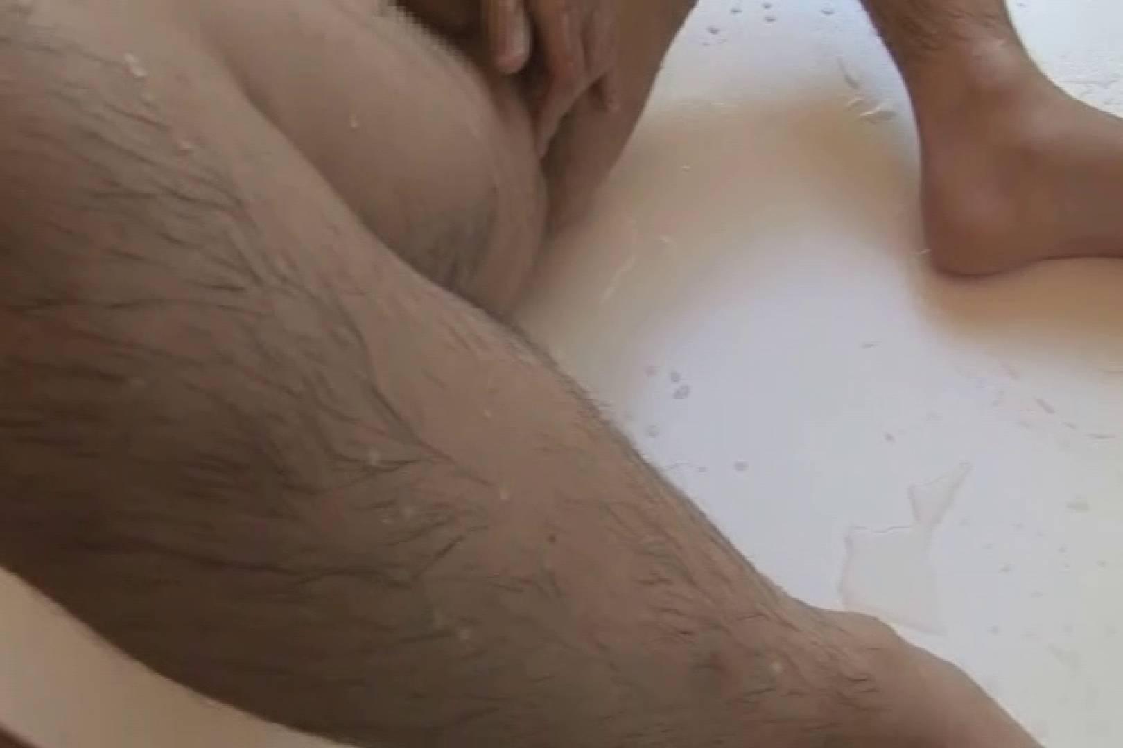 暴れん棒!!雄穴を狙え!! vol.02 大人の玩具 | ディープキス ゲイアダルトビデオ画像 71pic 46