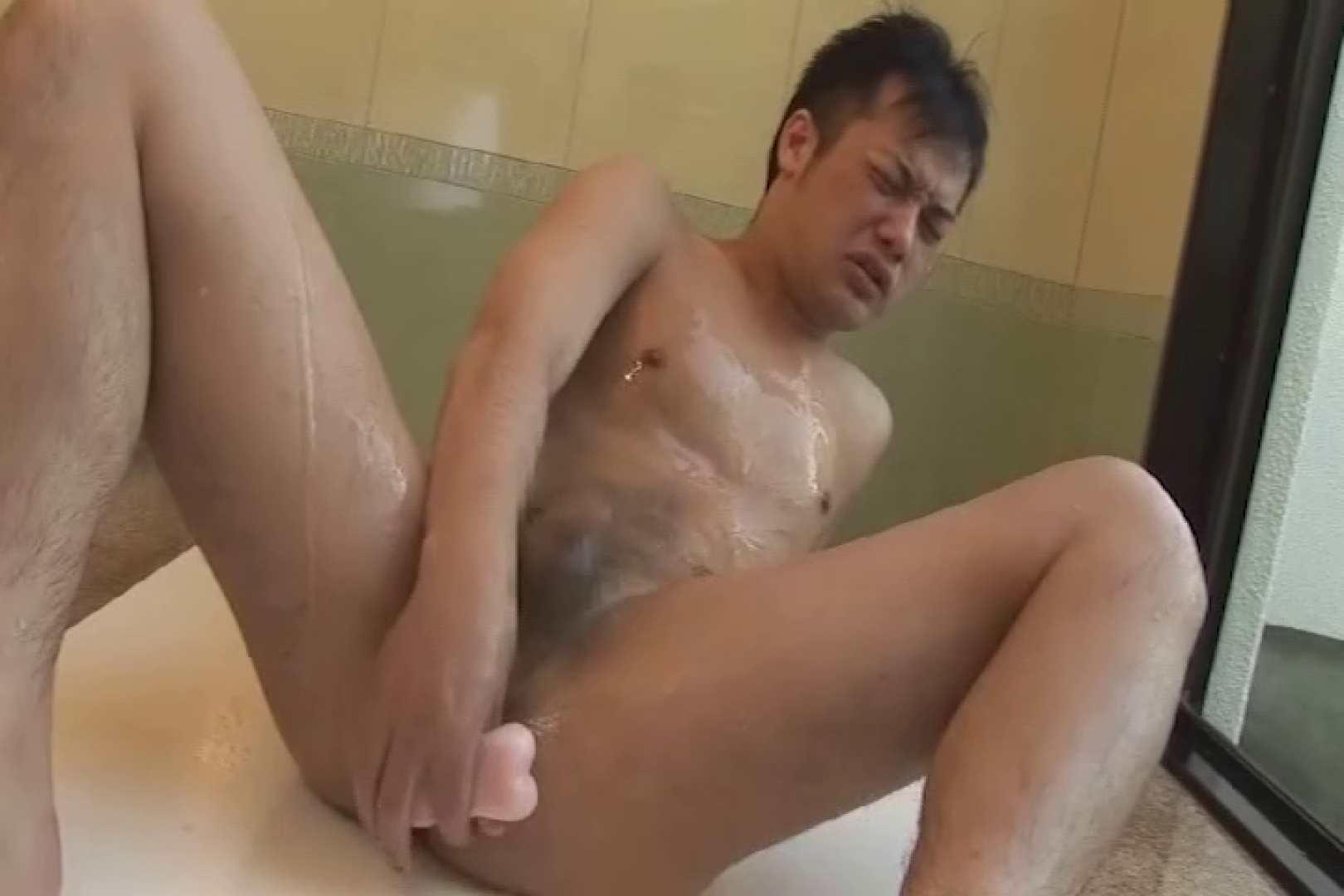 暴れん棒!!雄穴を狙え!! vol.02 ローターまつり ゲイ無修正画像 71pic 61