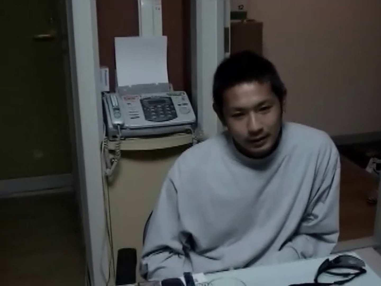 浪速のケンちゃんイケメンハンティング!!Vol01 オナニー アダルトビデオ画像キャプチャ 92pic 3