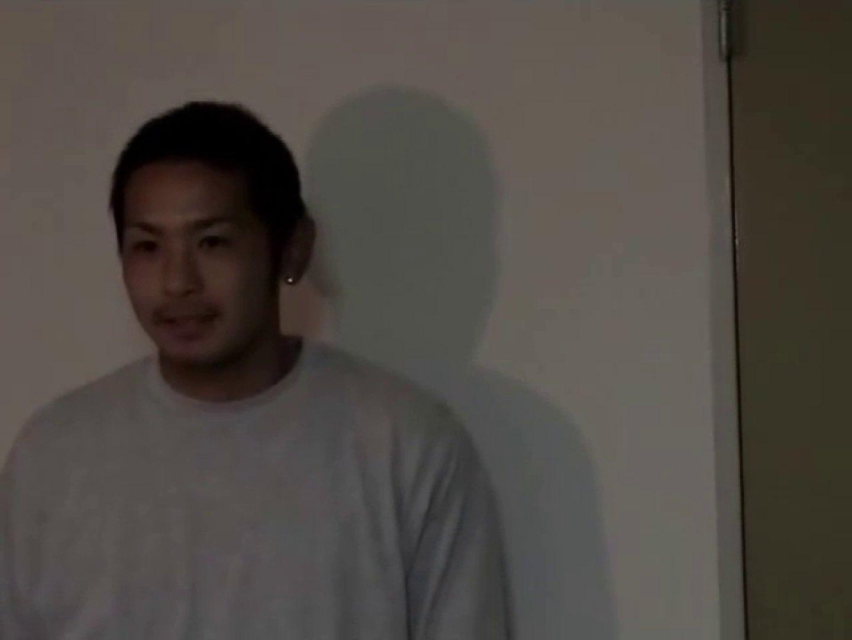 浪速のケンちゃんイケメンハンティング!!Vol01 イケメンたち ゲイエロビデオ画像 92pic 26