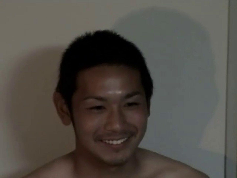 浪速のケンちゃんイケメンハンティング!!Vol01 イケメンたち ゲイエロビデオ画像 92pic 38