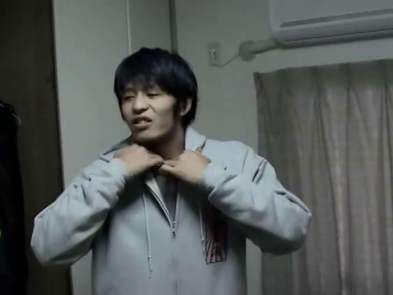 浪速のケンちゃんイケメンハンティング!!Vol04 お口で! 男同士動画 88pic 4
