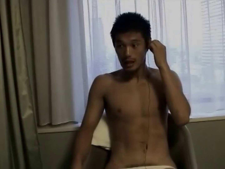 浪速のケンちゃんイケメンハンティング!!Vol05 お風呂 ゲイ丸見え画像 107pic 38