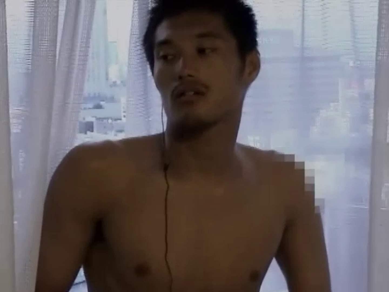 浪速のケンちゃんイケメンハンティング!!Vol05 お風呂 ゲイ丸見え画像 107pic 43