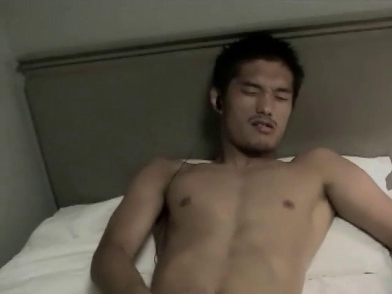 浪速のケンちゃんイケメンハンティング!!Vol05 悶絶 ゲイアダルトビデオ画像 107pic 89