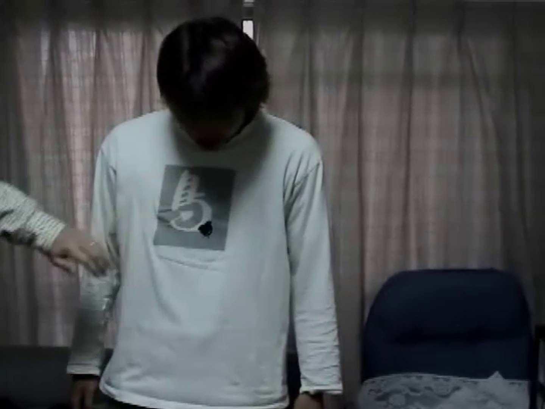 浪速のケンちゃんイケメンハンティング!!Vol08 おじさん ゲイエロ画像 89pic 23