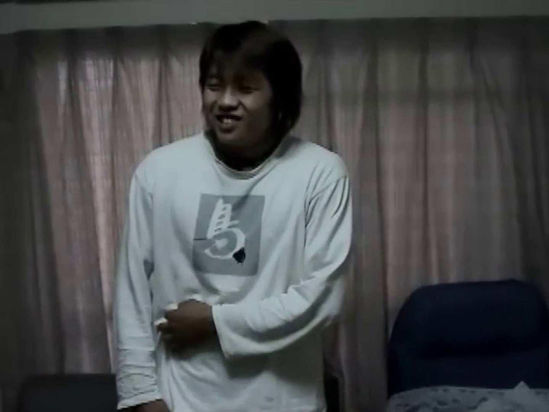浪速のケンちゃんイケメンハンティング!!Vol08 発射特集   ノンケ天国 ゲイ無修正ビデオ画像 89pic 25