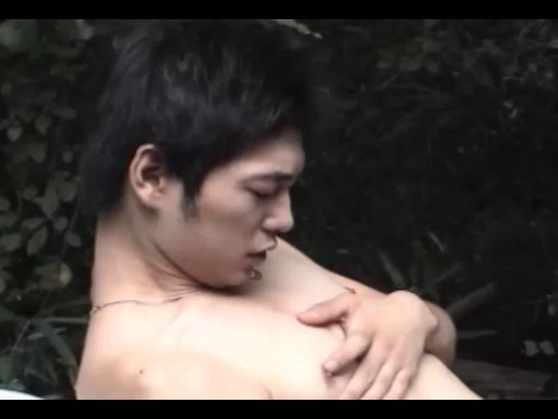 イケメンぶっこみアナルロケット!!Vol.01 お尻の穴 ゲイ無修正ビデオ画像 81pic 46