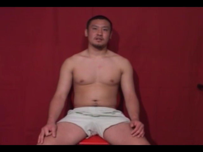 イケメンぶっこみアナルロケット!!Vol.05 イケメンたち ゲイ無修正画像 73pic 29