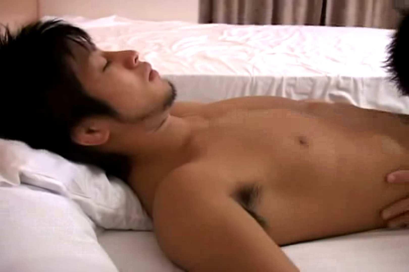 突激!ノンケ教育隊vol.02 オナニー ゲイアダルトビデオ画像 106pic 102