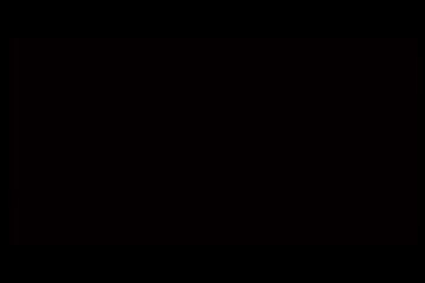 スジ筋ガチムチゴーグルマンvol2 アナル攻撃 | ゴーグルマン ゲイ発射もろ画像 61pic 12