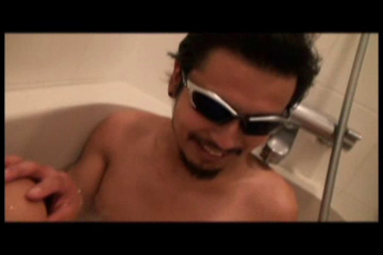 スジ筋ガチムチゴーグルマンvol3 ガチムチ 男同士動画 106pic 43