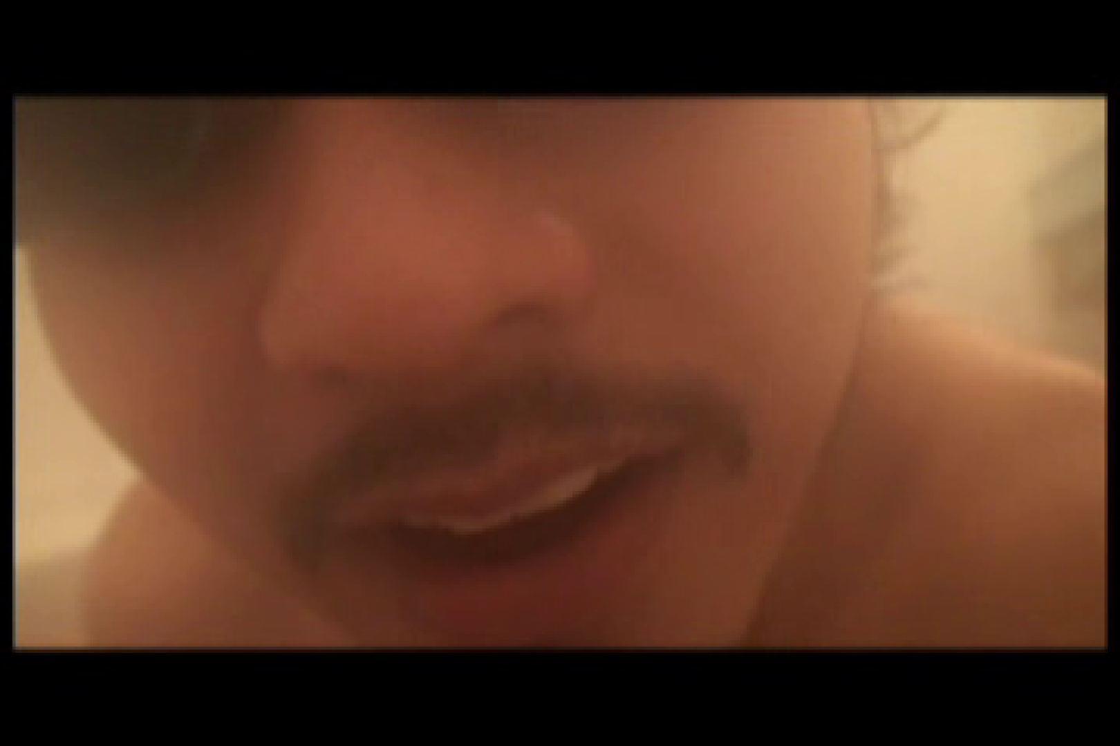スジ筋ガチムチゴーグルマンvol3 お風呂 | オナニー ゲイAV画像 106pic 67