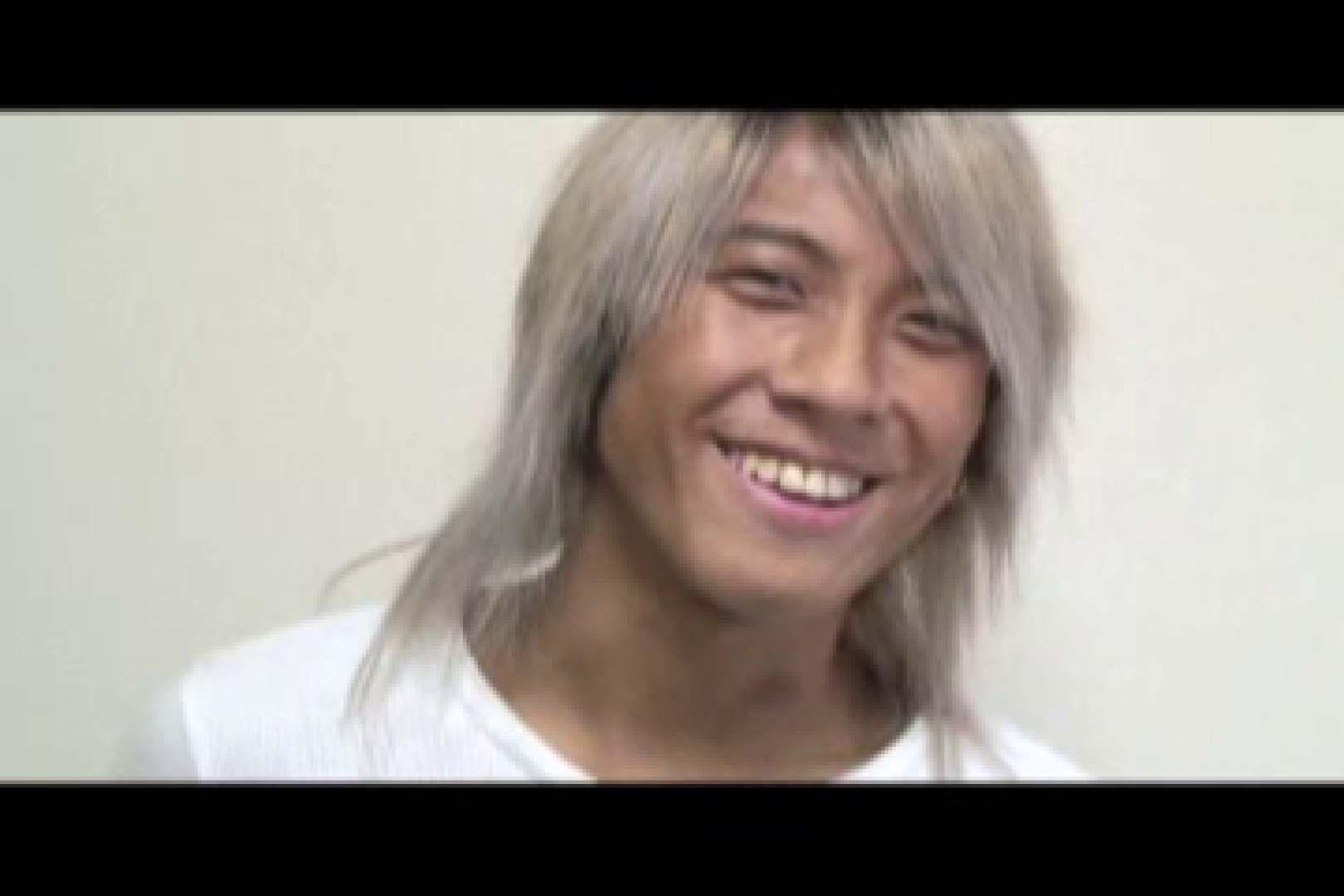 イケメン,s VOL.18 ゲイのキス ゲイアダルトビデオ画像 82pic 27