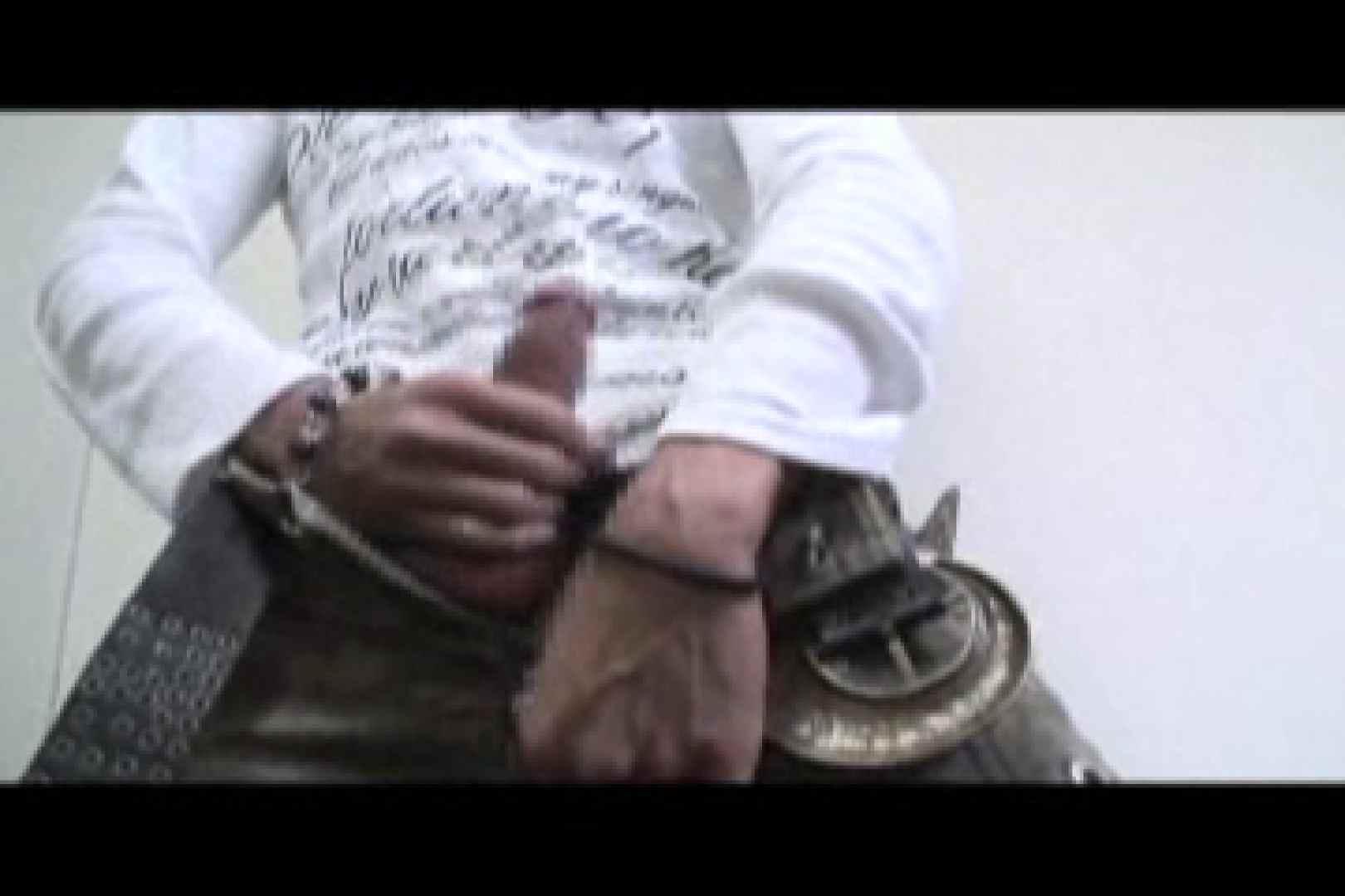 イケメン,s VOL.18 お口に発射 ゲイセックス画像 82pic 54