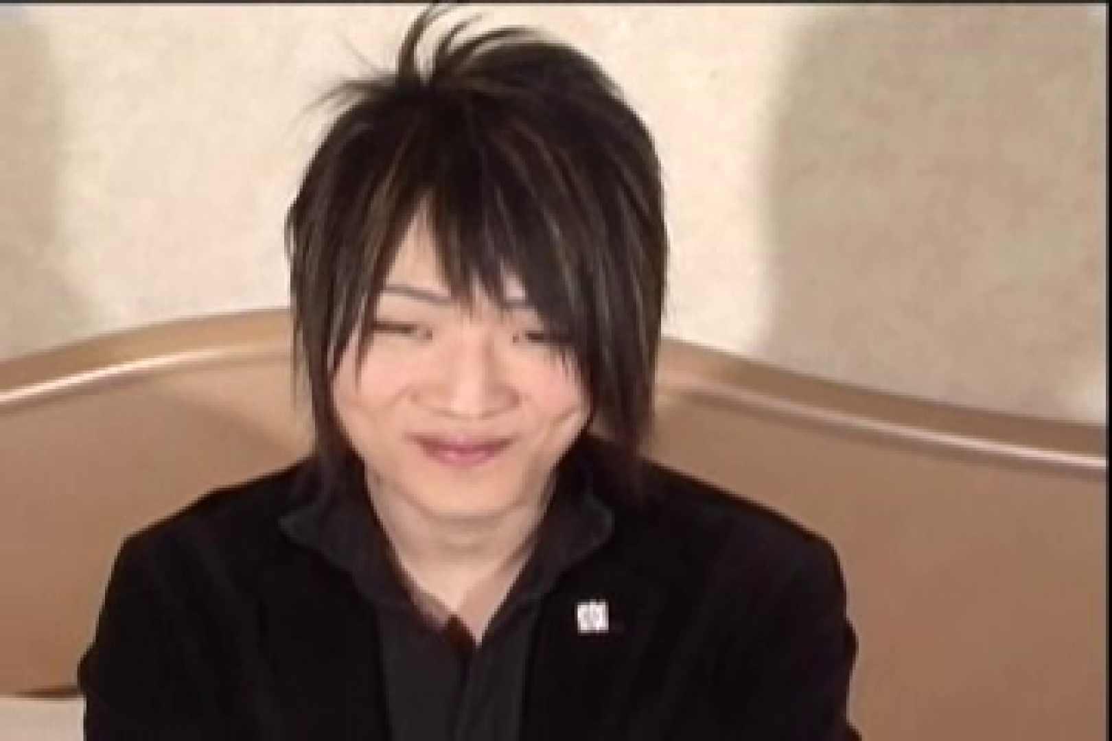 美少年 敏感チンコ達! ! パート2 ローターまつり ゲイエロ動画 75pic 19
