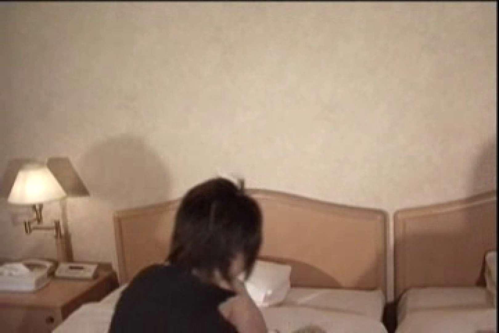 美少年 敏感チンコ達! ! パート2 男・男 ゲイエロ画像 75pic 34