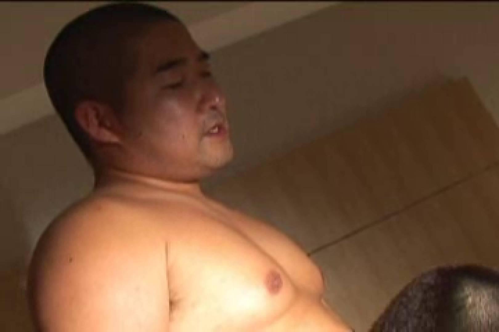 悶絶!!ケツマンFighters!! Part.01 ゲイのキス ゲイヌード画像 63pic 37