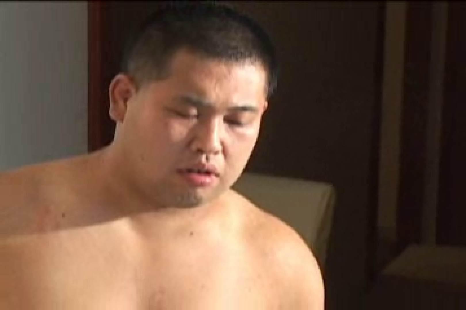 悶絶!!ケツマンFighters!! Part.02 お口で! 男同士動画 95pic 29