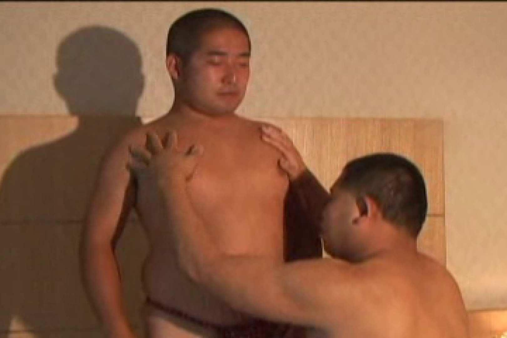 悶絶!!ケツマンFighters!! Part.02 アナル舐め舐め ゲイ肛門画像 95pic 39