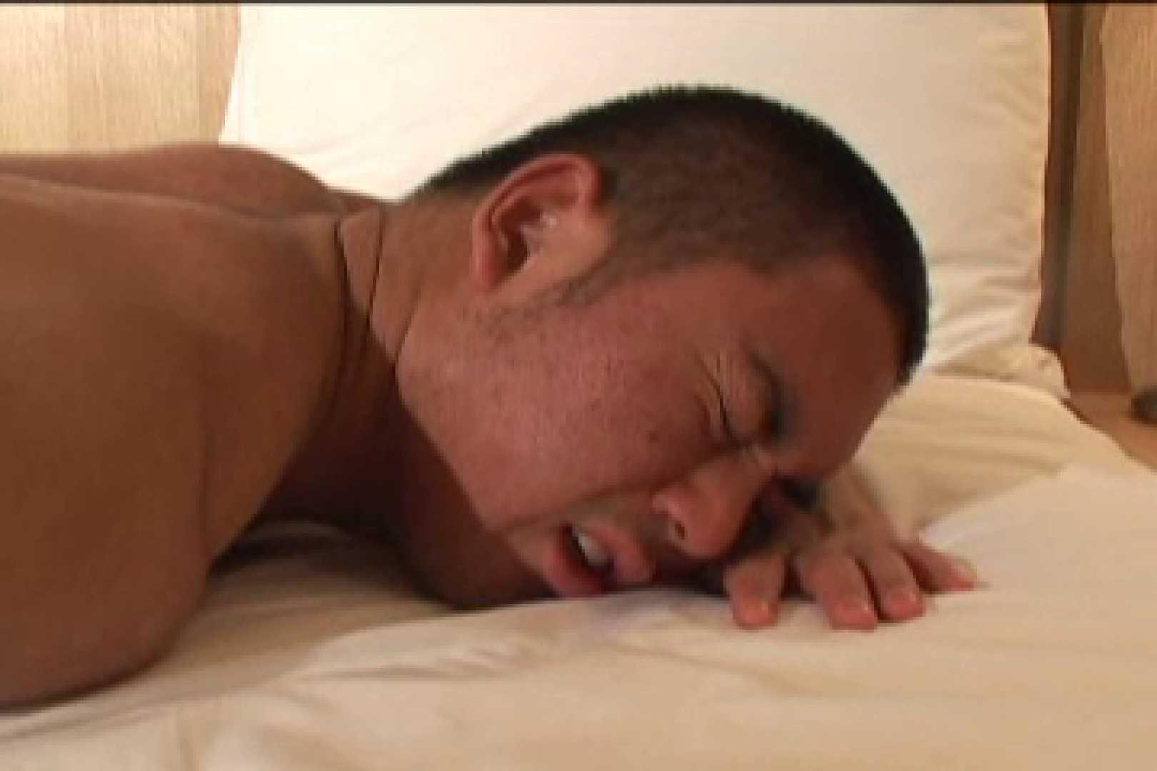 みんなのオナニー特集!! part.02 お尻の穴 | デブ ゲイザーメン画像 85pic 15