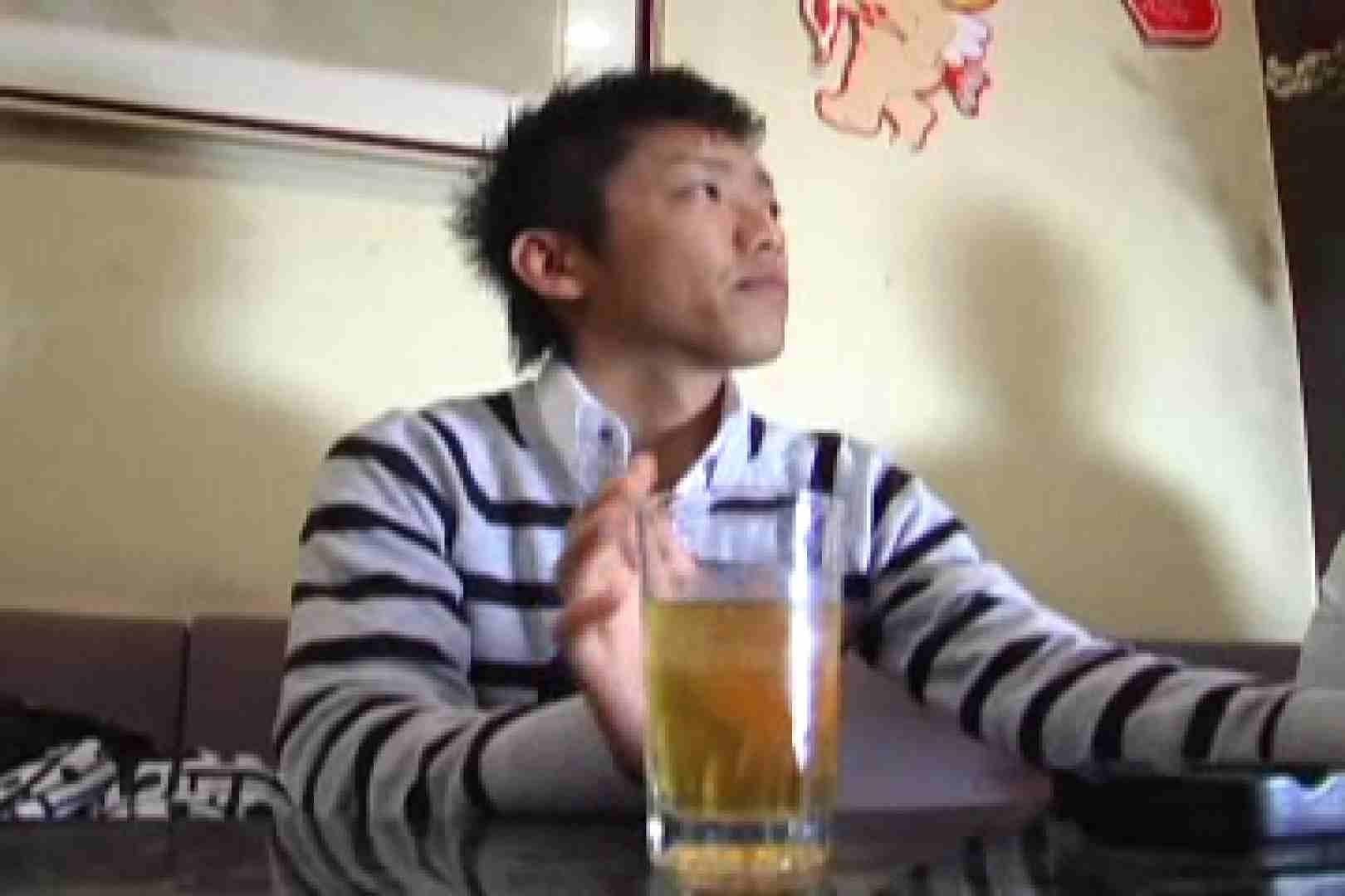 美men's達のForbidden World vol.4 男・男 ゲイセックス画像 82pic 33