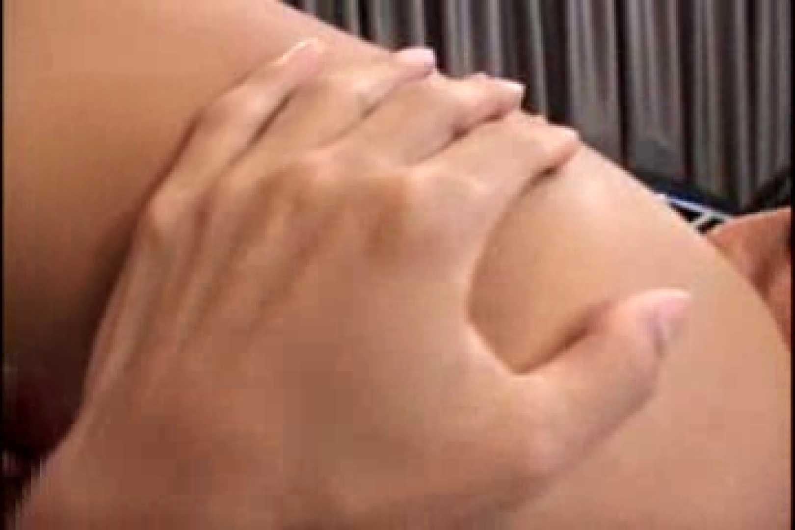 大集合!!カッコ可愛いメンズの一穴入根!! vol.06 ゲイのシックスナイン | アナル舐め舐め ゲイヌード画像 87pic 21