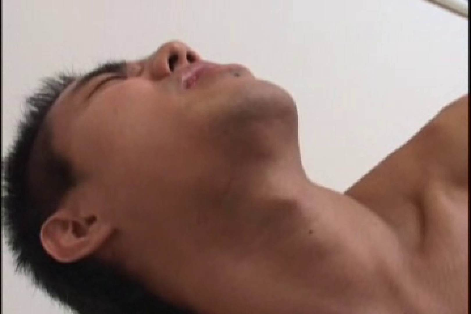 大集合!!カッコ可愛いメンズの一穴入根!! vol.12 ゲイのシックスナイン ゲイヌード画像 90pic 61