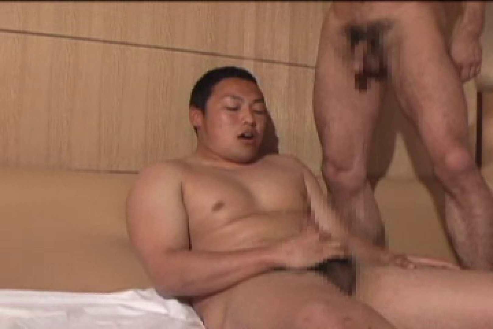 スポMENファック!!反り勃つ男根!!vol.6 スポーツマン ゲイ丸見え画像 112pic 23