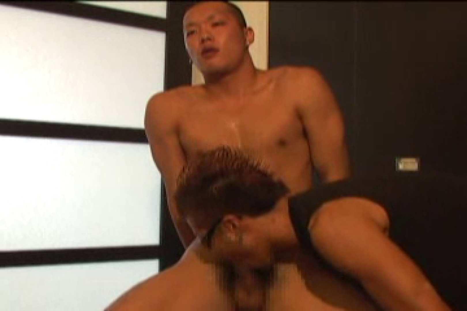 スポMENファック!!反り勃つ男根!!vol.8 男の裸 ゲイエロ動画 95pic 87