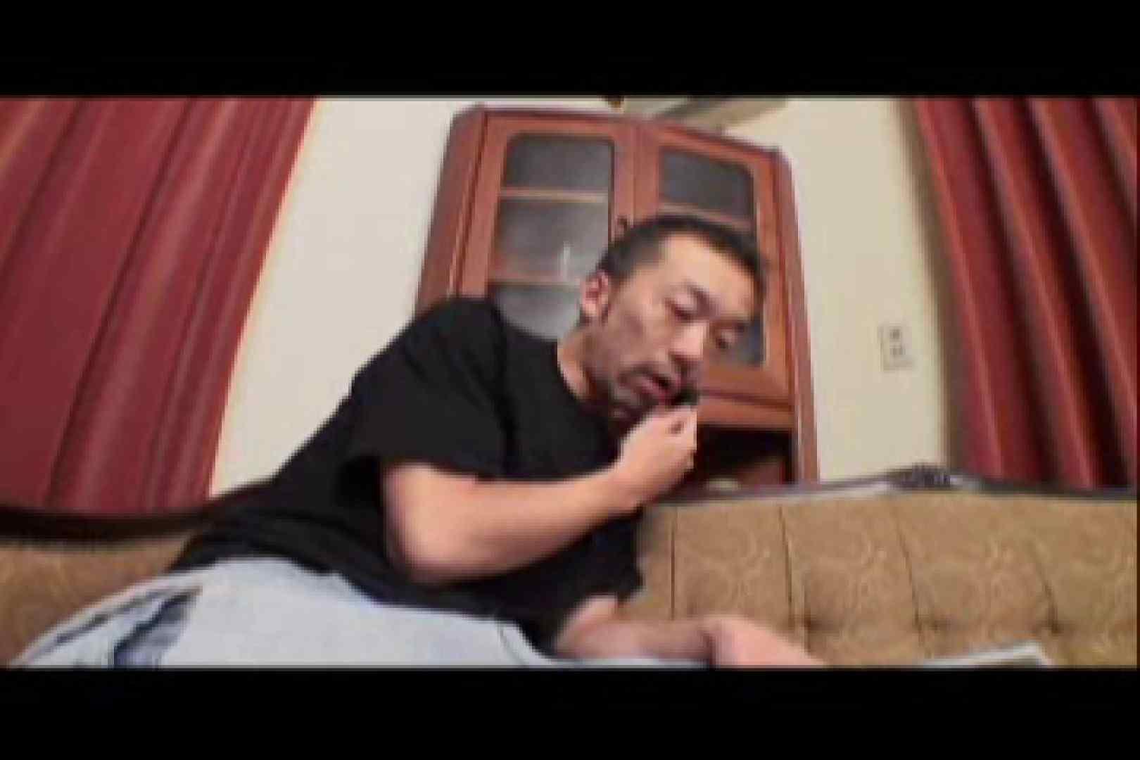 デリバリーシーメール〜おかま喰い〜vol.1 ディープキス ゲイフリーエロ画像 64pic 4