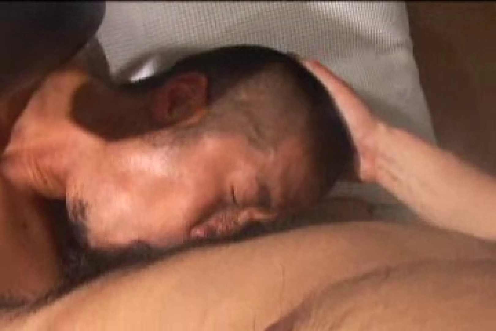 スポMENファック!!反り勃つ男根!!vol.15 ゲイのキス ゲイ丸見え画像 92pic 10