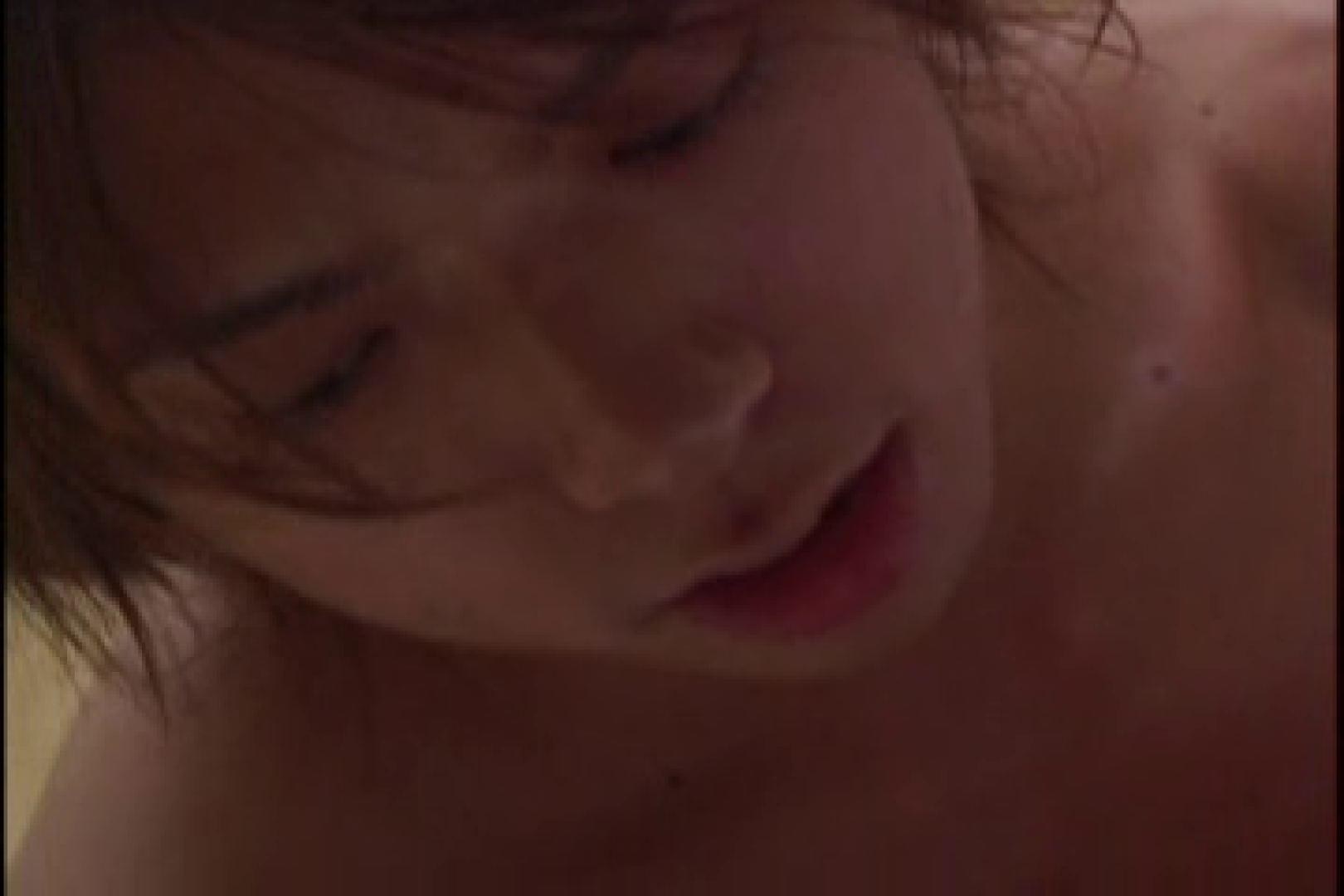 BEST OF イケメン!!男目線のガチSEX vol.02(対女性作品) 男・男 ゲイエロ動画 68pic 62