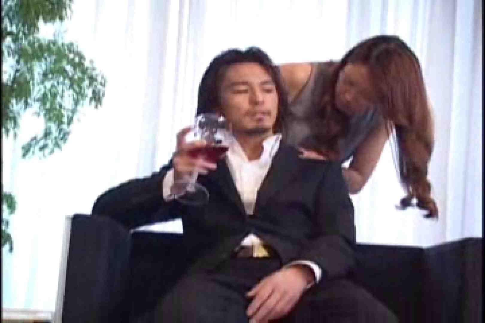 BEST OF イケメン!!男目線のガチSEX vol.06(対女性作品) ディープキス | 対女性 チンコ画像 72pic 1