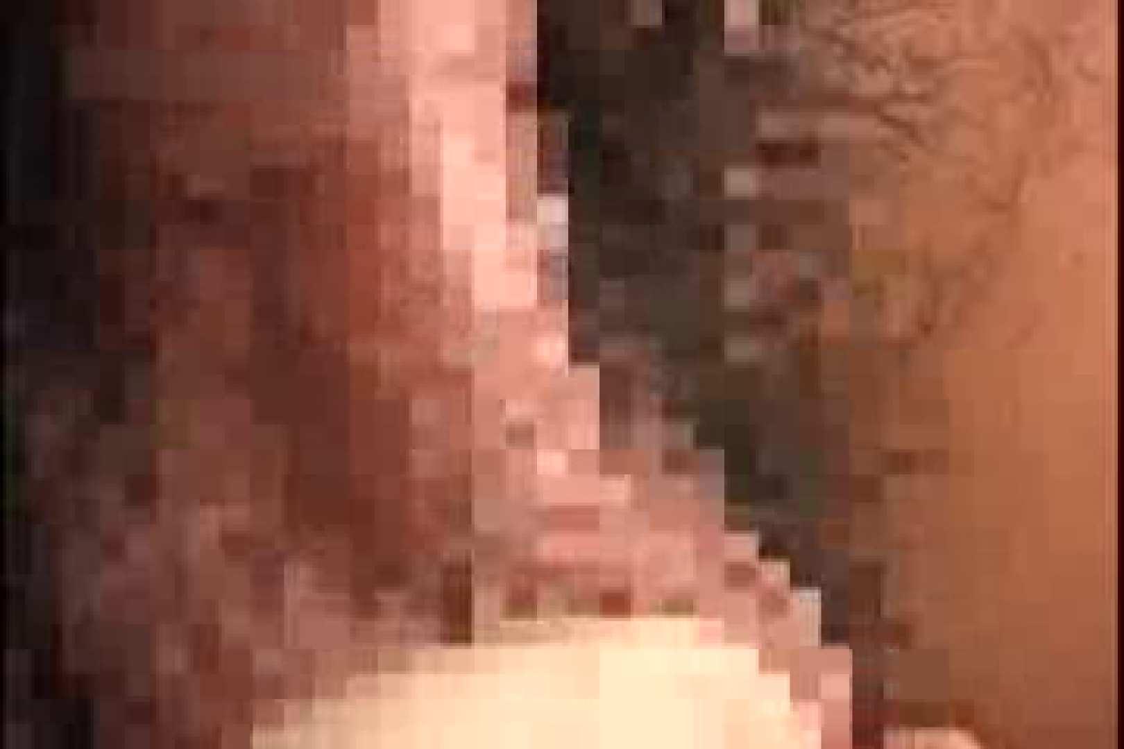 【期間限定】大集合!!カッコ可愛いメンズの一穴入根!!vol.56 チンコ特集 射精無修正動画 75pic 10