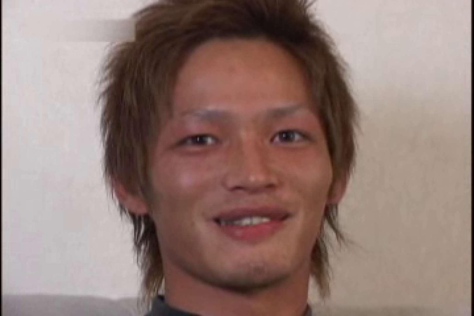 【期間限定】大集合!!カッコ可愛いメンズの一穴入根!!vol.56 男・男 ゲイモロ画像 75pic 24